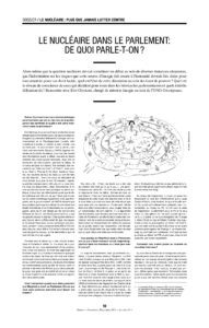 kairos22_pages_web10