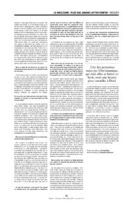 kairos22_pages_web11