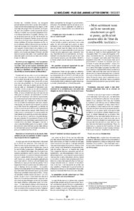 kairos22_pages_web17