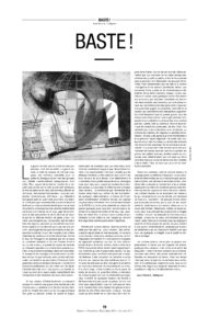 kairos22_pages_web19