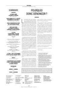 kairos22_pages_web2