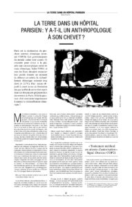 kairos22_pages_web3