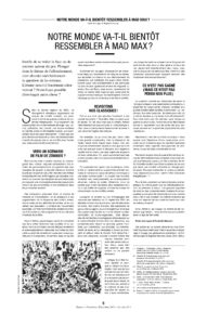 kairos22_pages_web5