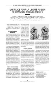 kairos22_pages_web8