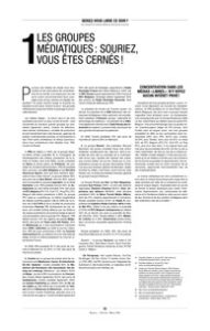 kairos24_pages_web_11