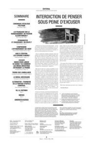 kairos24_pages_web_2