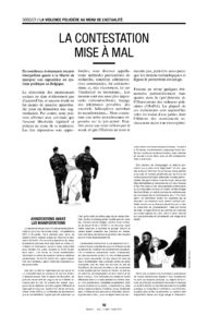 kairos_14_pages_web10