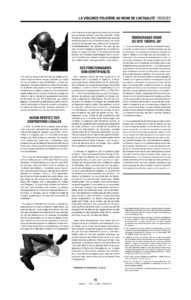 kairos_14_pages_web11