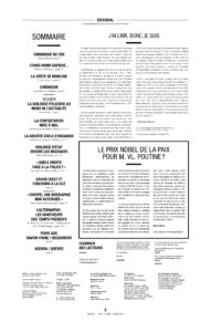 kairos_14_pages_web2