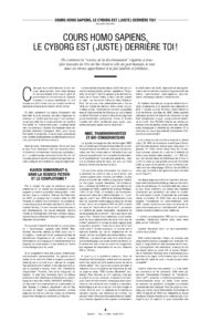kairos_14_pages_web4