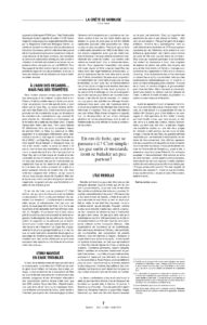 kairos_14_pages_web7