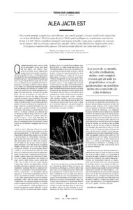 kairos_14_pages_web8