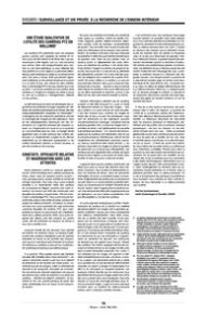 kairos_21_pages_web14