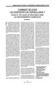 kairos_21_pages_web17