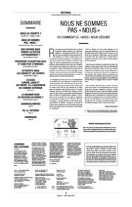 kairos_21_pages_web2
