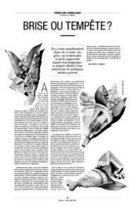 kairos_21_pages_web3