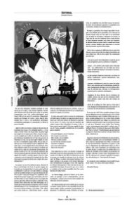 kairos_21_pages_web4