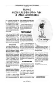kairos_21_pages_web6