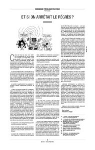 kairos_21_pages_web7