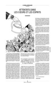kairos_21_pages_web8