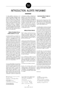 kairos_6_pages_web_page_02