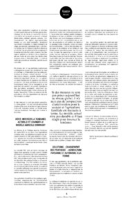 kairos_6_pages_web_page_04