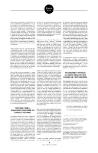 kairos_6_pages_web_page_06
