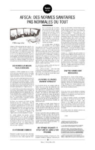 kairos_6_pages_web_page_11