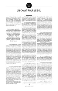 kairos_6_pages_web_page_12