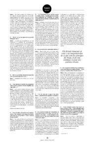 kairos_6_pages_web_page_15