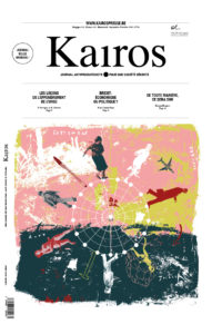 kairos_26_pages_web