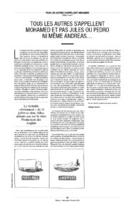 kairos_26_pages_web11