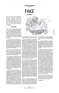 kairos_26_pages_web17