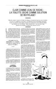 kairos_26_pages_web18