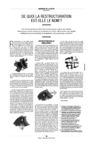 kairos_26_pages_web19