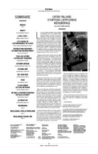 kairos_26_pages_web2