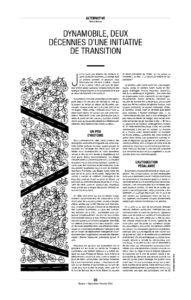 kairos_26_pages_web20