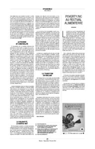 kairos_26_pages_web21_0