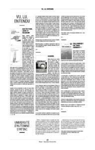 kairos_26_pages_web22
