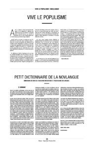 kairos_26_pages_web23_0