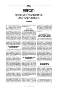 kairos_26_pages_web4