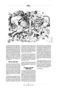 kairos_26_pages_web5