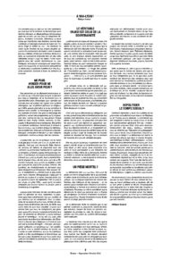 kairos_26_pages_web7