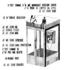 p16-17-kairos5ok.jpg
