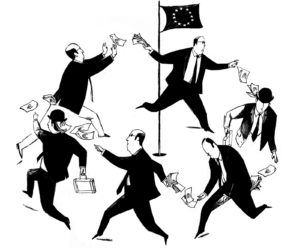 k8_p16_felicie_lobbycratie.jpg