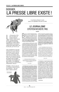 kairos_27_pages_web10