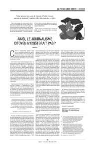 kairos_27_pages_web11