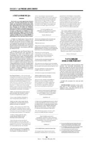 kairos_27_pages_web14