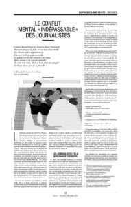 kairos_27_pages_web17