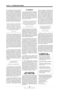 kairos_27_pages_web18